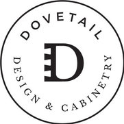 Dovetail Design and Cabinetry's photo