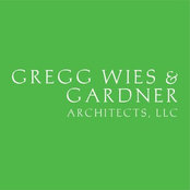 GWG Architects's photo