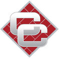 Courtyard Concepts's profile photo
