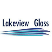 Foto de Lakeview Glass Inc.