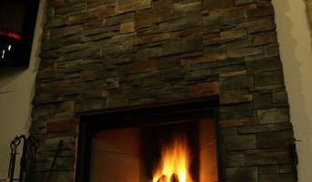 Best Fireplace Manufacturers and Showrooms in Waukesha, WI | Houzz