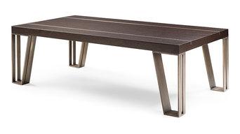 Belgravia Coffee Table