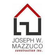 Foto de Joseph W. Mazzuco Construction, Inc.