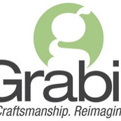 Exceptional Grabill Cabinets