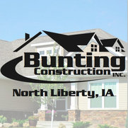 Bunting Construction's photo