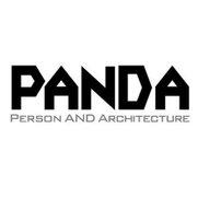 PANDA:株式会社山本浩三建築設計事務所さんの写真