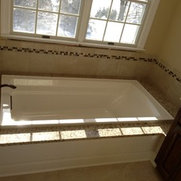 Advanced Builders & Remodeling's photo