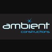 Ambient Constructions's photo