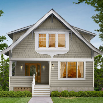 James Hardie Building Products NY
