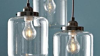 Ceiling Lights – LightSuperDeal.com