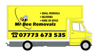 Removal Service