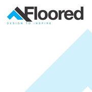 Floored Design Studio Ltd's photo