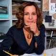 Amanda Webster Design's profile photo