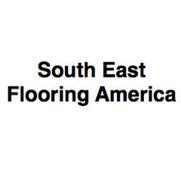 South East Flooring America's photo