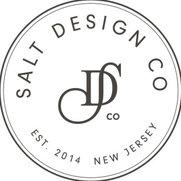 Salt Design Co's photo