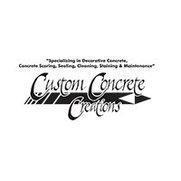 Custom Concrete Creations's photo