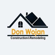 Don Wojan Home Improvements's photo
