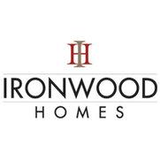 Ironwood Homes's photo