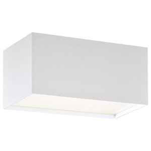 Soho Ceiling Lamp, Large
