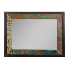 Urban Chic Mirror, Large