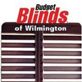 Budget Blinds of Wilmington - Wilmington's profile photo