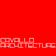 Cavallo Architecture's photo