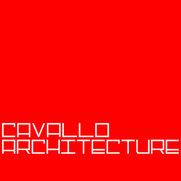 Cavallo Architecture's photo