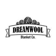 DREAMWOOL Blanket Co.'s photo