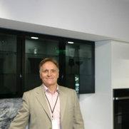 Blok Designs Ltd's photo