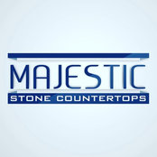Majestic Stone Countertops's photo