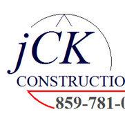 JC Construction LLC's photo