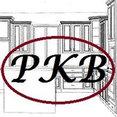 PRISTINE KITCHENS & BATHS CORP.'s profile photo