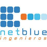 Foto de Netblue Ingenieros