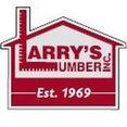 Larry's Lumber's profile photo