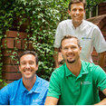 Weiss Landscaping Inc.'s profile photo