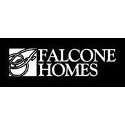 Falcone Homes's photo