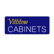 Vittitow Cabinets's photo