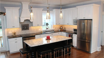 Company Highlight Video by Brindisi Builders