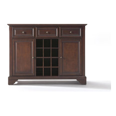 Shop Home Office Cabinets on Houzz