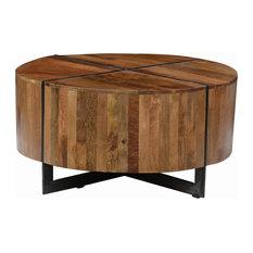 Rustic Coffee Tables rustic coffee tables | houzz