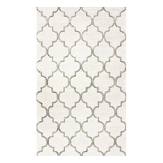 Hand-Tufted Area Rugs for 2020