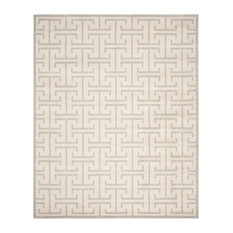 50 Most Popular 9 X 12 Outdoor Rugs For 2019 Houzz