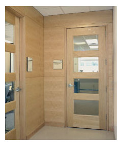 Superbe Http://www.trustile.com/products/fire Rated Doors