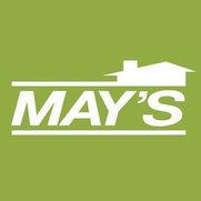 メイズ May's Corporationさんの写真