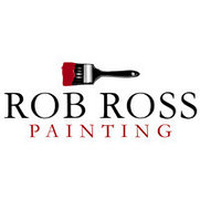 Rob Ross Painting's photo