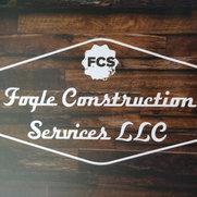 Fogle Construction Services's photo