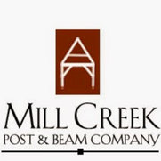 Foto de Mill Creek Post & Beam Co