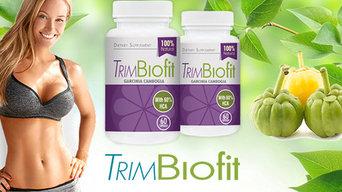 Trim BioFit