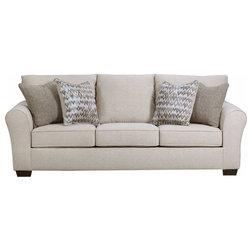 Transitional Sofas by Lane Home Furnishings
