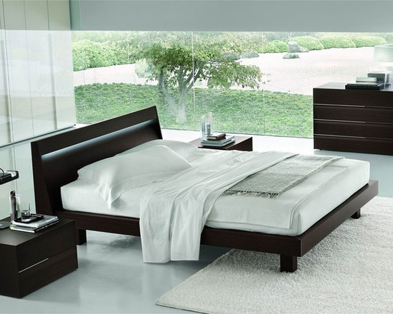 master bedroom sets luxury modern and italian collection bedroom furniture sets